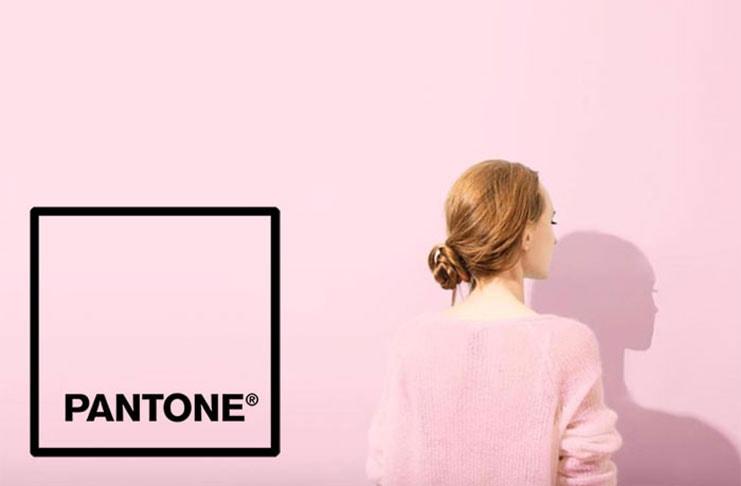 Τα 10 κορυφαία χρώματα Pantone για το Φθινόπωρο 2017 (1)