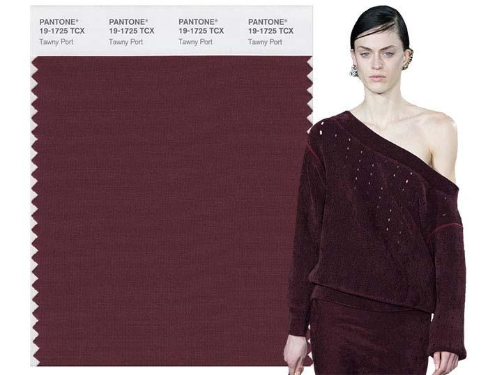 Τα 10 κορυφαία χρώματα Pantone για το Φθινόπωρο 2017 (3)