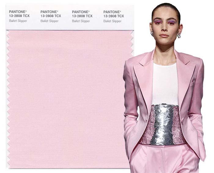 Τα 10 κορυφαία χρώματα Pantone για το Φθινόπωρο 2017 (4)