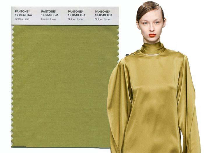 Τα 10 κορυφαία χρώματα Pantone για το Φθινόπωρο 2017 (9)