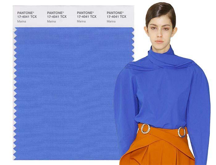 Τα 10 κορυφαία χρώματα Pantone για το Φθινόπωρο 2017 (10)