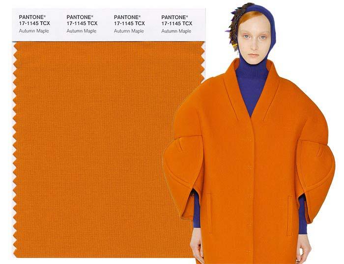 Τα 10 κορυφαία χρώματα Pantone για το Φθινόπωρο 2017 (11)