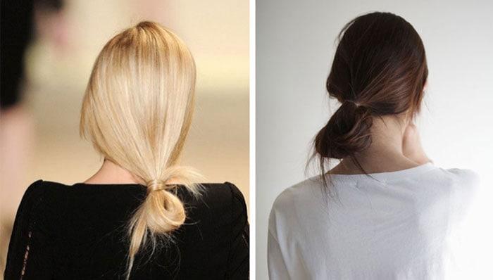 15+1 κορυφαίες τάσεις στα μαλλιά για Φθινόπωρο / Χειμώνα 2017 - 2018 (9)
