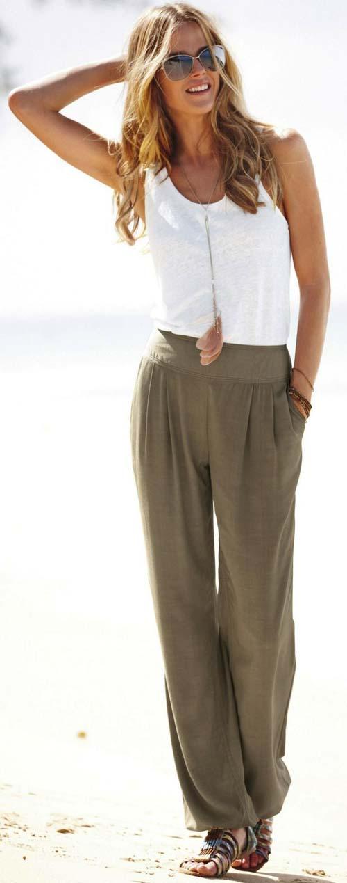 Σύνολα με παντελόνα (9)