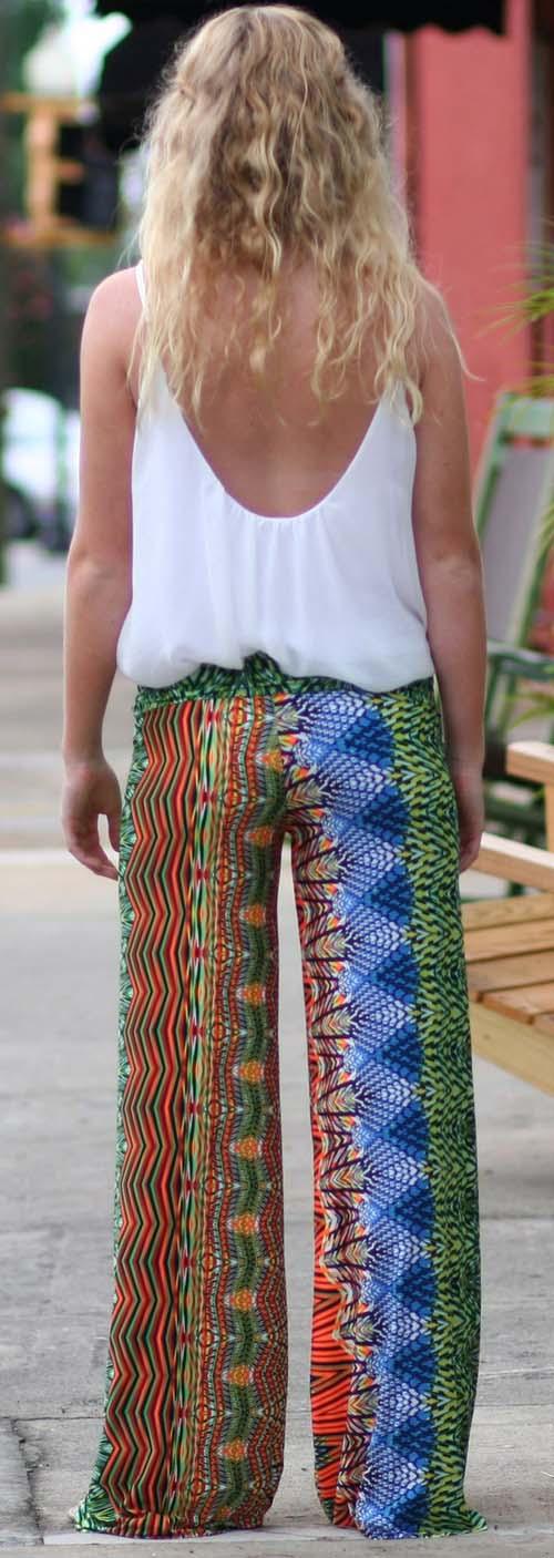 Σύνολα με παντελόνα (11)