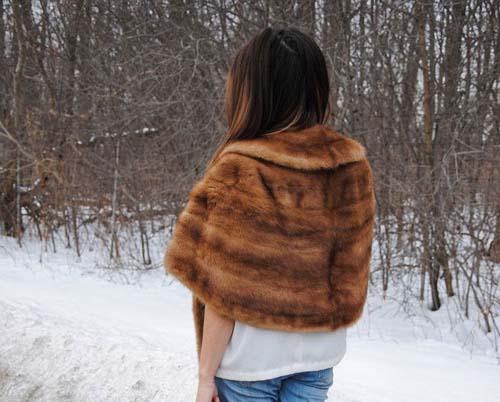 Κυρίαρχες τάσεις της μόδας για Φθινόπωρο / Χειμώνα 2017 - 2018 (19)