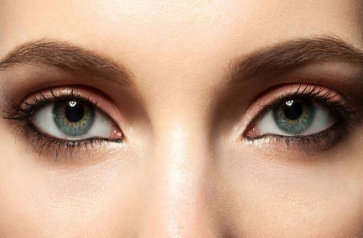Tightlining: Η τεχνική εφαρμογής eyeliner για ακόμη πιο σαγηνευτικό βλέμμα (1)