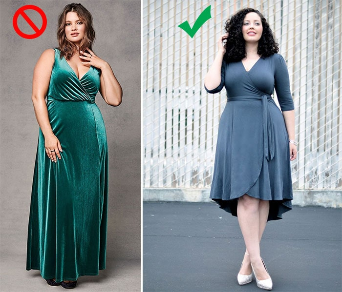 Γυναικεία ρούχα σε μεγάλα νούμερα (5)