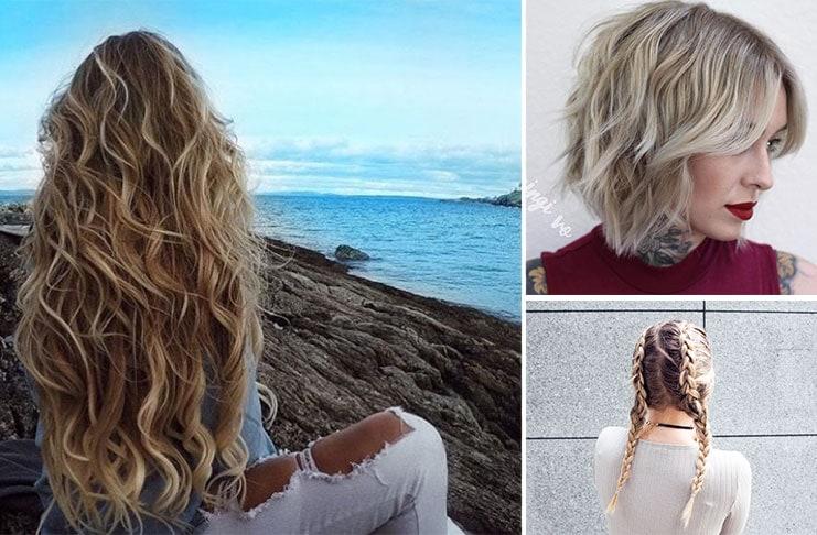 Ιδέες ανανέωσης για τα μαλλιά σας (1)