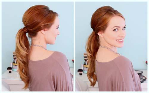 Ιδέες ανανέωσης για τα μαλλιά σας (3)