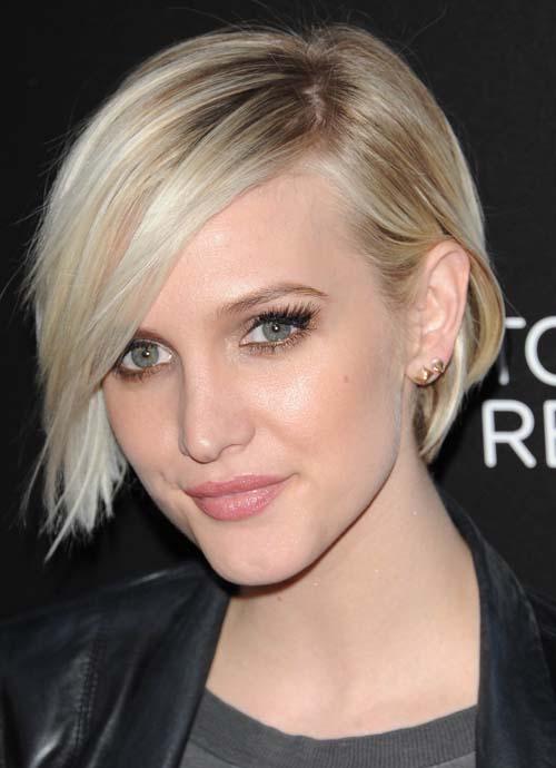 Ιδέες ανανέωσης για τα μαλλιά σας (4)