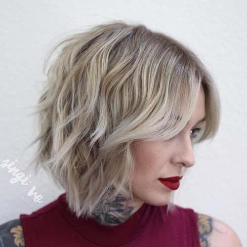 Ιδέες ανανέωσης για τα μαλλιά σας (5)