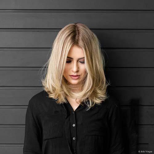 Ιδέες ανανέωσης για τα μαλλιά σας (6)