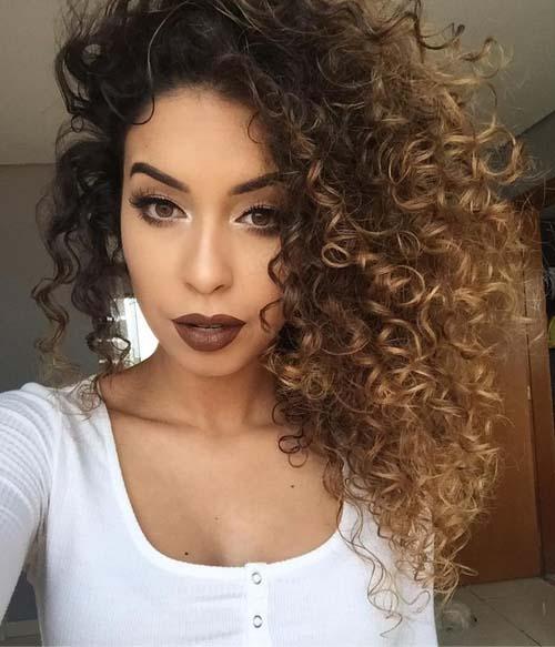 Ιδέες ανανέωσης για τα μαλλιά σας (7)