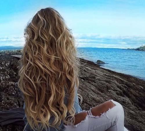 Ιδέες ανανέωσης για τα μαλλιά σας (8)
