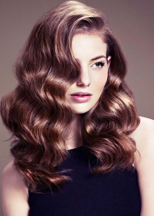 Ιδέες ανανέωσης για τα μαλλιά σας (12)