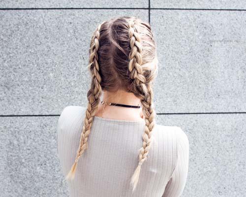 Ιδέες ανανέωσης για τα μαλλιά σας (13)