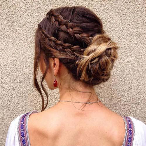 Ιδέες ανανέωσης για τα μαλλιά σας (15)