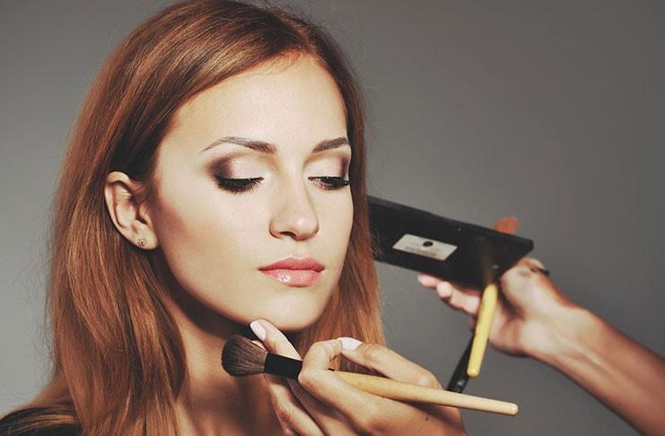 Makeup tricks για άψογο αποτέλεσμα (1)