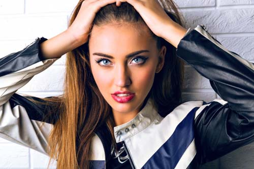 Makeup tricks για άψογο αποτέλεσμα (7)