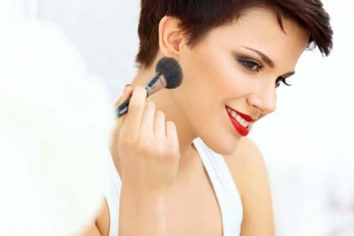 Makeup tricks για άψογο αποτέλεσμα (11)