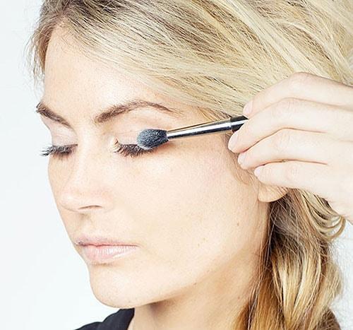 Makeup tricks για άψογο αποτέλεσμα (14)
