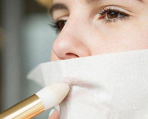 Makeup tricks για άψογο αποτέλεσμα (15)