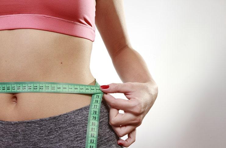 17 tips για να χάσετε βάρος χωρίς μεγάλη προσπάθεια (1)