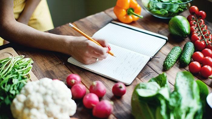 17 tips για να χάσετε βάρος χωρίς μεγάλη προσπάθεια (3)