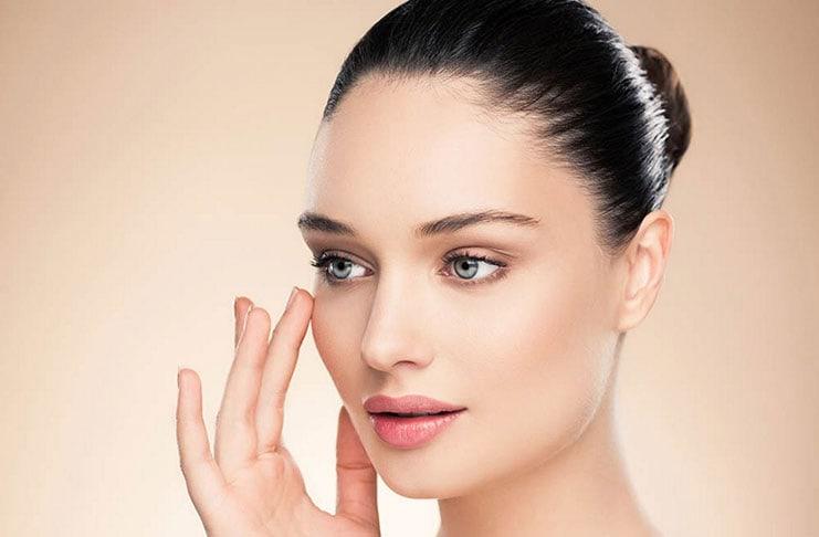 Πως να δείχνετε νεότερη χωρίς botox