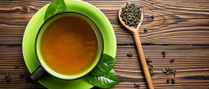 Τσάι και αδυνάτισμα (3)