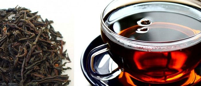 Τσάι και αδυνάτισμα (4)