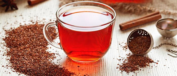 Τσάι και αδυνάτισμα (5)