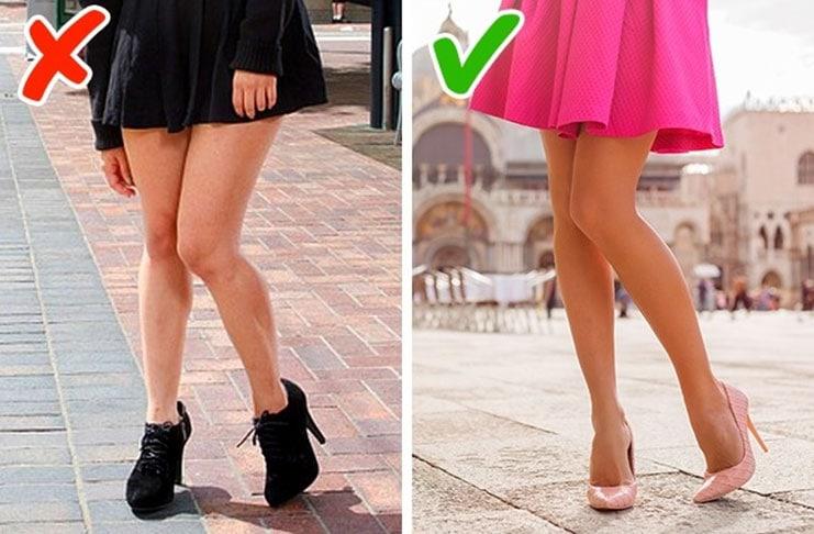 14 λάθος επιλογές στο ντύσιμο που καταστρέφουν το στυλ (1)