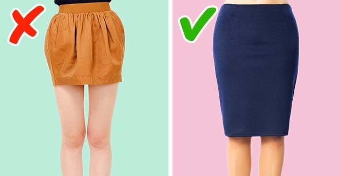 14 λάθος επιλογές στο ντύσιμο που καταστρέφουν το στυλ (8)