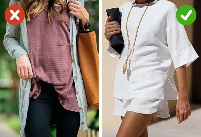 14 λάθος επιλογές στο ντύσιμο που καταστρέφουν το στυλ (14)