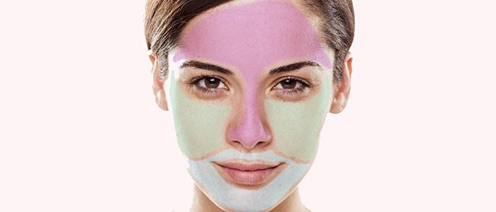 Multi Masking (1)
