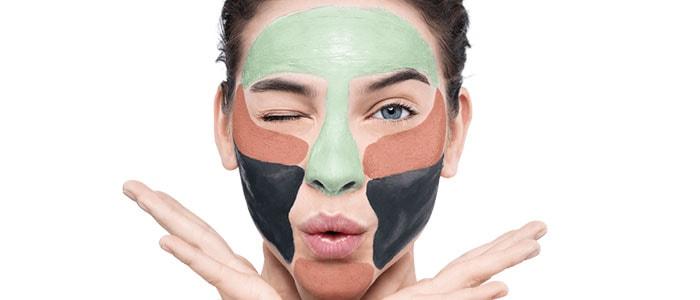 Multi Masking (2)