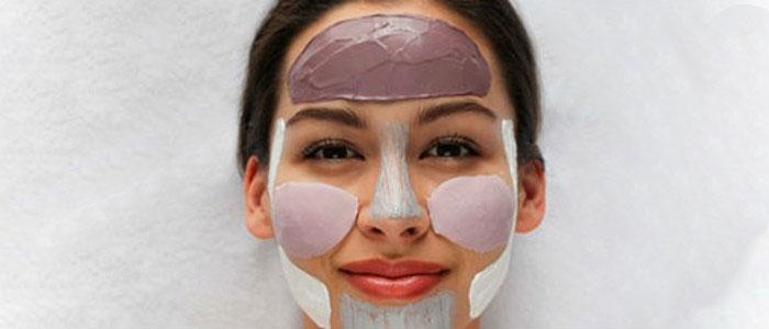 Multi Masking (3)