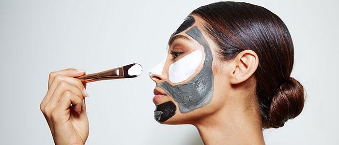 Multi Masking (4)