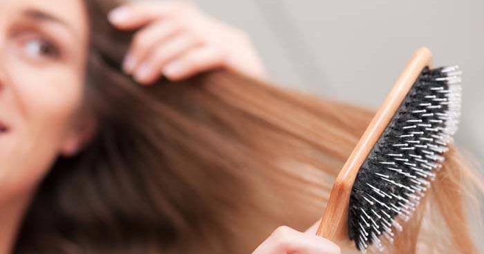 Αποτελεσματικά μυστικά περιποίησης μαλλιών που πρέπει να γνωρίζετε (2)