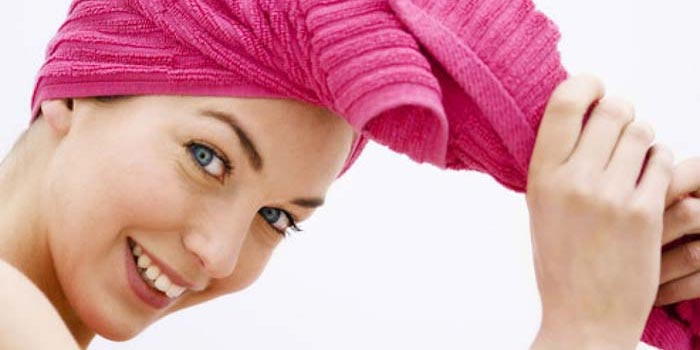 Αποτελεσματικά μυστικά περιποίησης μαλλιών που πρέπει να γνωρίζετε (3)