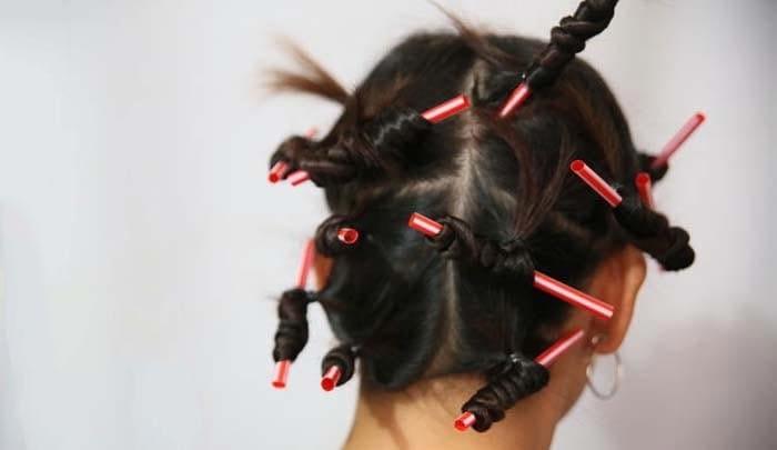 Αποτελεσματικά μυστικά περιποίησης μαλλιών που πρέπει να γνωρίζετε (5)