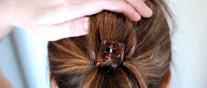 Αποτελεσματικά μυστικά περιποίησης μαλλιών που πρέπει να γνωρίζετε (6)
