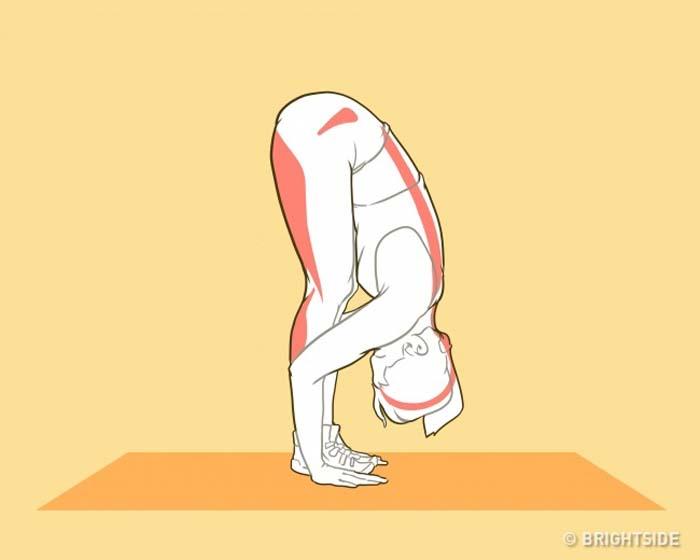 Ψηλότερη και σωστή στάση σώματος σε 1 εβδομάδα (6)