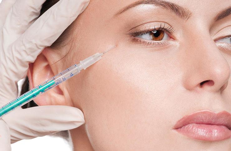 Τι μπορεί να συμβεί αν κάνετε botox