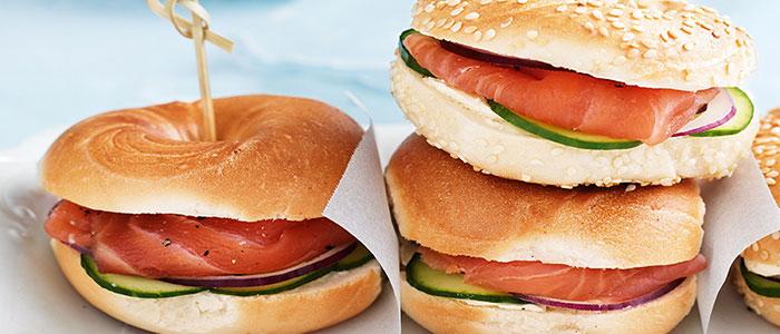 Υγιεινά σνακ με λιγότερες από 100 θερμίδες (4)