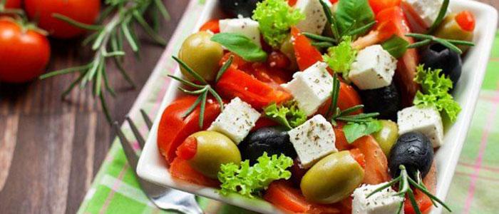 Υγιεινά σνακ με λιγότερες από 100 θερμίδες (5)