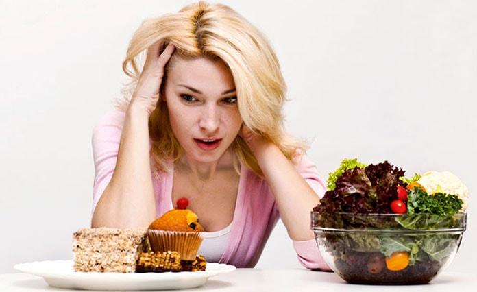Δίαιτα Cico (2)