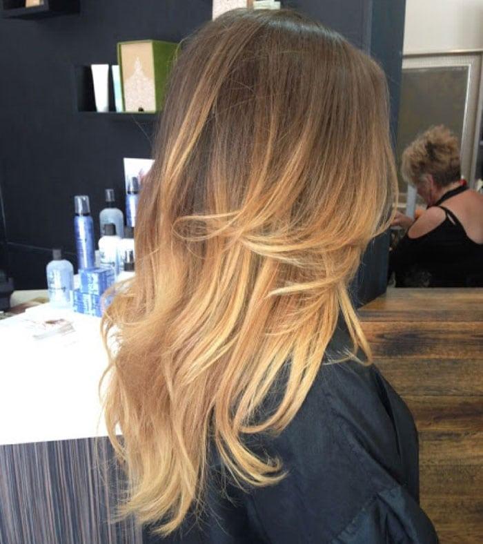Οι 12 κορυφαίες αποχρώσεις στα μαλλιά για το 2018 (2)